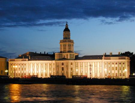 Дворцовая Площадь В Санкт Петербурге Вэб-Камера