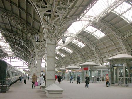 Звонков из г руб. статья витебский вокзал первое название . чтобы заказать билеты on -line для поездов можно...