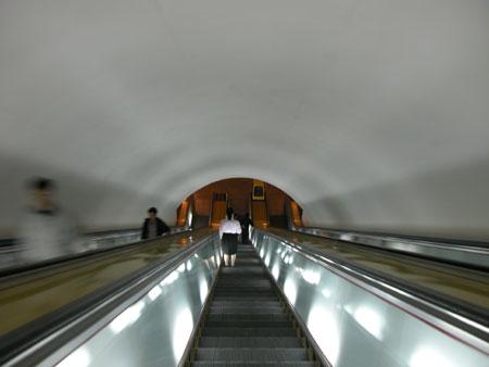 http://www.enlight.ru/camera/dprk/dprk_1239.jpg