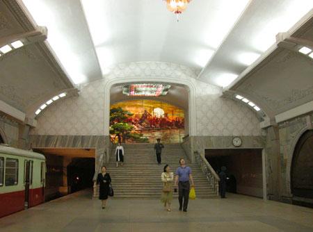 http://www.enlight.ru/camera/dprk/dprk_1246.jpg